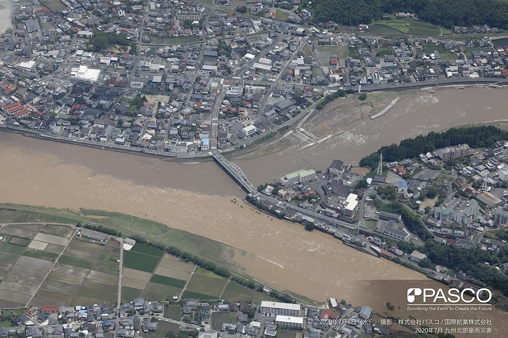 大分県日田市三芳小渕町