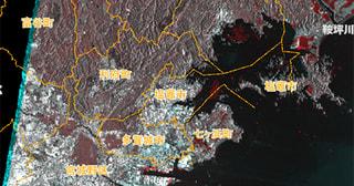 2011年3月 平成23年(2011年)東日本大震災に関する情報