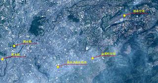 2016年4月 平成28年熊本地震災害